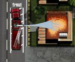 Heavy Firefighters