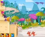 Heroes Vs Dragons