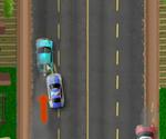 International Speed Busters