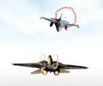 Jet Force