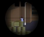 Joe The Sniper