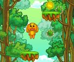 Jump Jungle