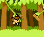 Jungle Jump
