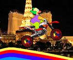 Krusty Motocross
