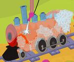 Lavage Train