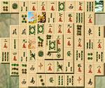 Le Mahjong