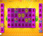 Mahjong Calculator