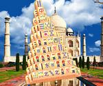 Mahjong Indien
