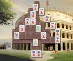 Mahjong Rome