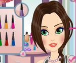 Maquillage De Femme