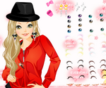 Maquillage Fashion