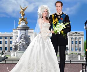 mariage-royal Royal Mariage