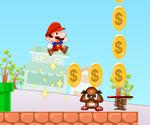 Mario Great Adventure 3