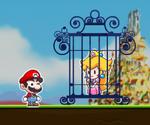 Mario Rescue