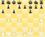 Mate Master 2