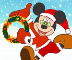 Mickey Noel