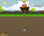 Mine De Diamant