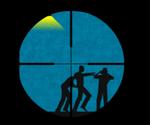 Modern Sniper Zero