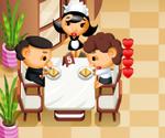 Momma's Diner