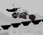 Moto Du Diable
