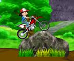 Moto Pokemon