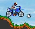 Moto Viking