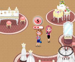 My Bridal Boutique