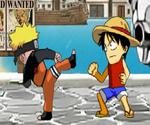 Naruto Combat