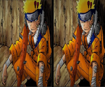 Naruto Differences