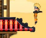 Naruto Jump