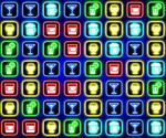 Neon 3