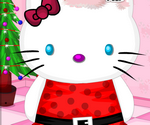 Noel Hello Kitty