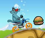 Oggy Moto