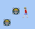 One Piece Jump