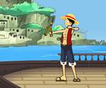 One Piece Lance Pierre