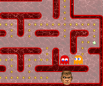 Pacman Doom