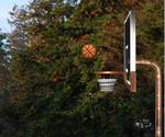Parc Basketball