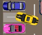 Parking Simpson