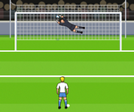 Penalty Euro 2016