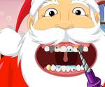 Pere Noel Dentiste
