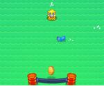 Ping Pong Dragon