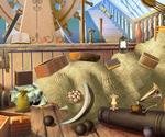Pirates And Treasures
