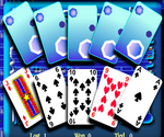 Poker 5 Cartes
