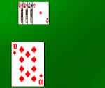 Poker Rapide