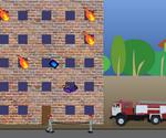 Pompier Sauveteur