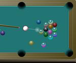 Pool Armor Games