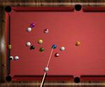 Pool Master