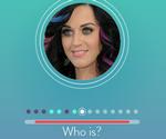 Pop Star Trivia