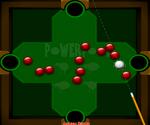 Power Pool 2