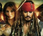 Puzzle Pirate Des Caraibes